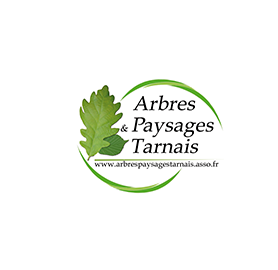 Arbres et paysages Tarnais