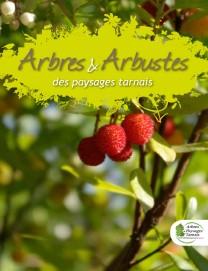 Arbres & Arbustes 2019
