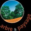 Arbreetpaysage32-27f90