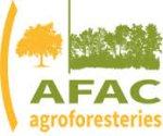 afac_agro-c34cc-4e3f3