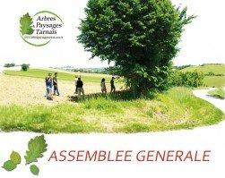 Assemblée Génerale