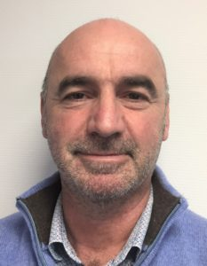 David CAMPO - Directeur Arbres & Paysages Tarnais